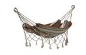 Afbeelding van Baby Hangmat Baby
