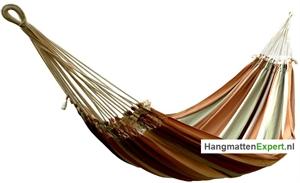 Afbeelding van Hangmat Sambito Eco-color